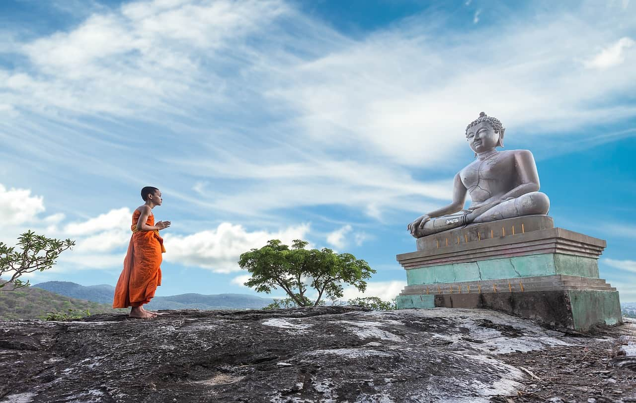 How Taoism Can Improve Your Lifestyle?