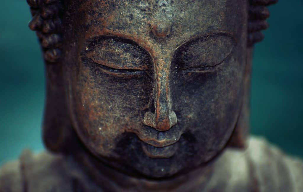What Is Buddhism And Its Fundamentals
