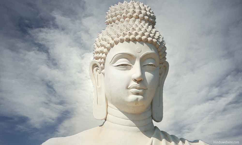 Buddhist Teachings: How They Can Help In Solving Your Problems