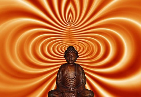Buddhist Ethics: The Path Towards Enlightenment