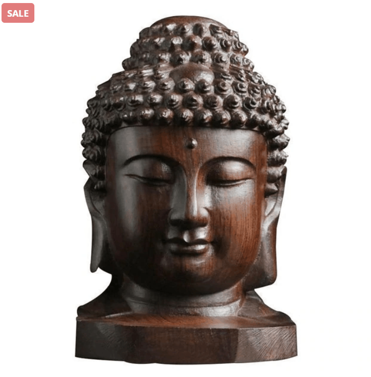 Enjoy The Art Of Meditation With The Best Products